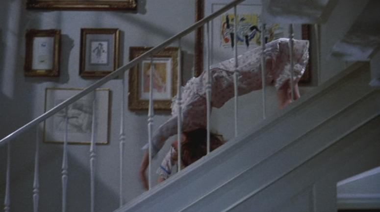 As I said  this ...Exorcism Of Emily Rose Gif