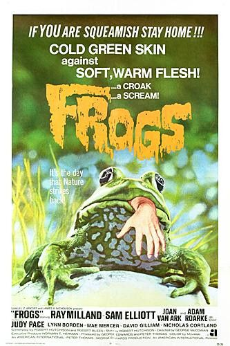 Frogsfilmposter