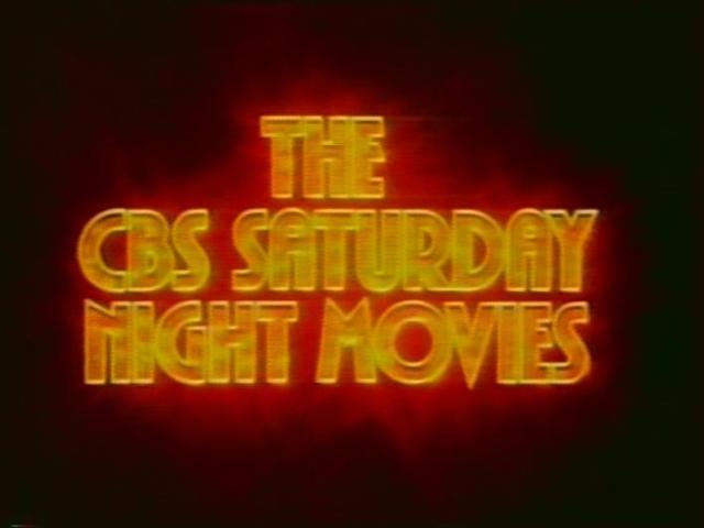 saturdaynightmovie