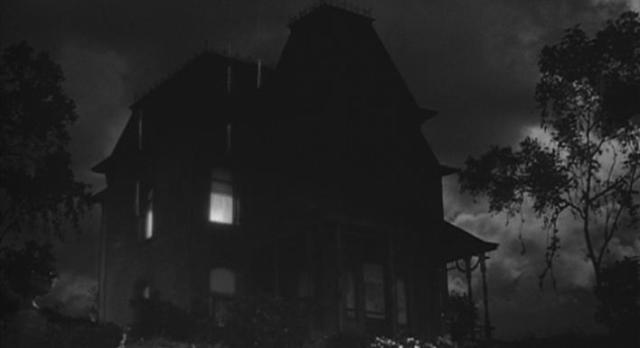 creepyhouse