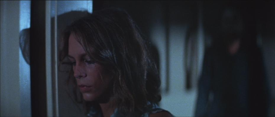 laurie - Halloween 2 1981 Full Movie
