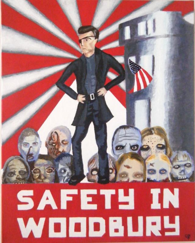 SafetyWoodbury1