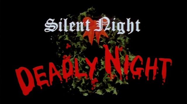 SilentNightTitleCard