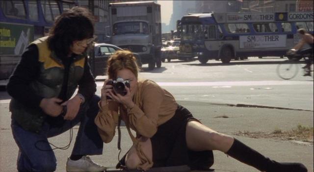 FilmingPhotographyLauraMars
