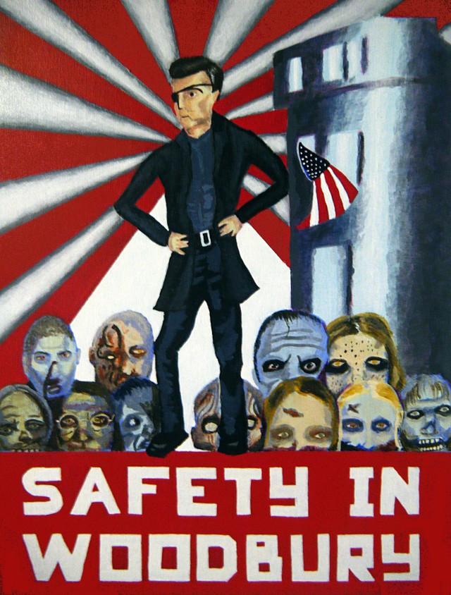 safetyposterpicture