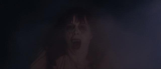 VampireISellTheDead