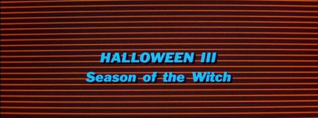 halloween3titlecard